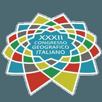 Pubblicazione degli Atti del XXXII Congresso Geografico Italiano