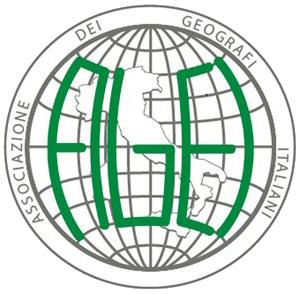 Assemblea Generale A.Ge.I. (telematica), venerdì 11 settembre 2020, ore 16