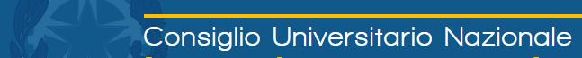CUN, Resoconto dei Consiglieri d'Area 11 (2-3 maggio 2018) [con parere «per un modello di aggiornamento e razionalizzazione dellaclassificazione dei saperi accademici e del sistema delle classi di corso di studio, anche in funzione della flessibilità e dell'internazionalizzazione dell'offerta formativa»]
