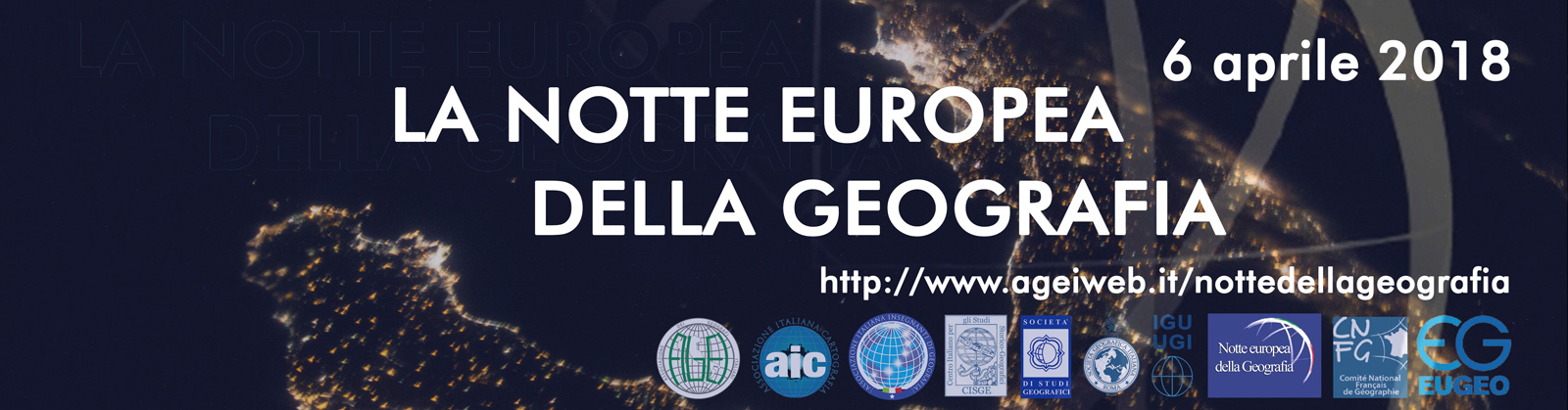 La-notte-della-geografia_banner_ufficiale4