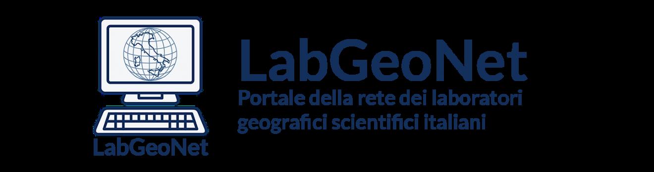 """Video del Seminario """"Dalla mappa al GIS"""" (e invito ai laboratori a partecipare alla rilevazione per LabGeoNet)"""