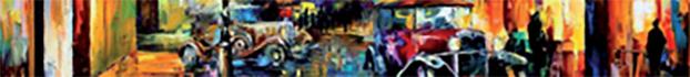 """Quaderno di lavoro """"Commercio, Consumo e Città"""" in open access"""