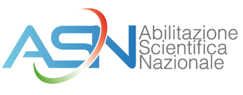 ASN 2018-2020. Aggiornamenti
