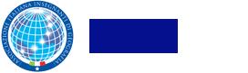 23/10/2020: Assemblea dei soci dell'Associazione Italiana Insegnanti di Geografia
