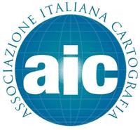 Sospensione del Convegno AIC 2020