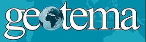 Geotema supplemento 2019 (primo fascicolo miscellaneo)