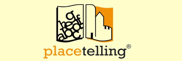 """Call per la terza edizione della """"Scuola di Placetelling"""" (Lecce, 10-12/12/19)"""