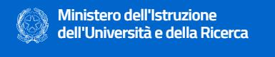 Dimissioni del Ministro Fioramonti; Gaetano Manfredi Ministro per l'Università e la Ricerca (secondo una intervista al Presidente del Consiglio)