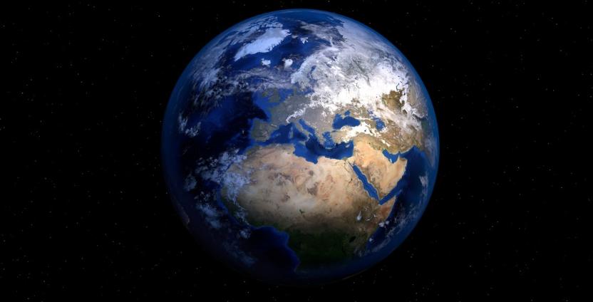 A proposito della Geografia per la formazione sul cambiamento climatico e la sostenibilità. Dichiarazione congiunta A.Ge.I. e A.I.I.G.