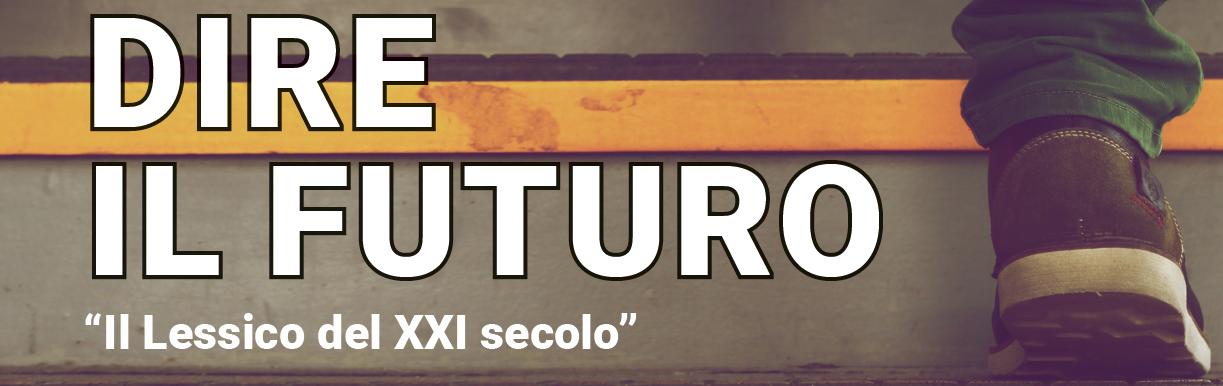 Rimini, 18/12/2019: incontro con Franco Farinelli sul tema dell'ambiente