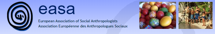 "Call for papers per la sessione ""Border Externalization: Trajectories and future directions for the study of dis/un/re-placed borders"" della conferenza della EASA (European Association of Social Anthropologists)"