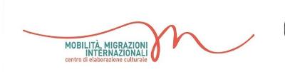 """Napoli: 17/12/2019 proiezione del film """"Bangla""""; 19/12/2019 convegno """"Genere, Sessualità, migrazioni"""""""