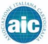 Rovereto, 6-8/5/2020: Convegno AIC
