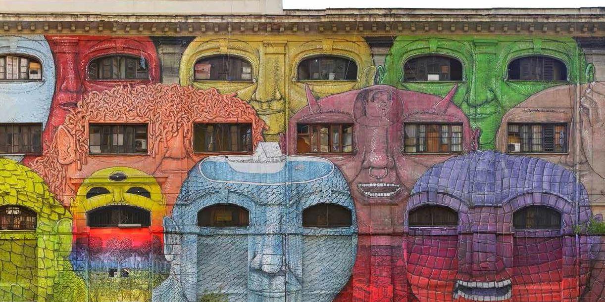 Roma, 27/2/2020: Roma qua e là. Percorsi storici e urbani nei quartieri romani