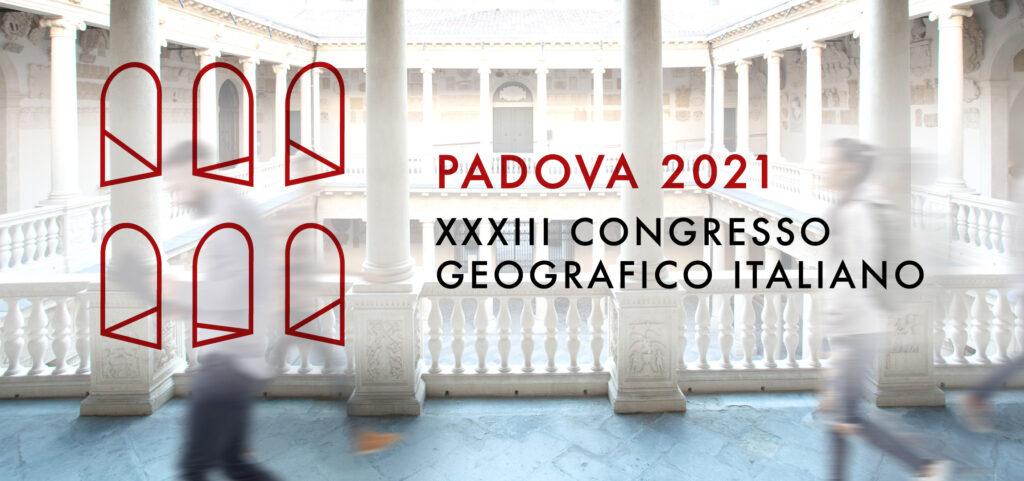 banner Congresso551x259