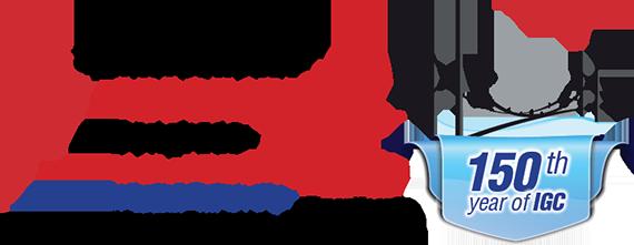 call for paper per il34° Congresso Geografico Internazionale (Istanbul, 16-20 agosto 2021)