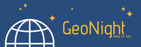 Notte Internazionale della Geografia 2021: invito a proporre iniziative
