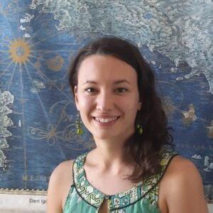 Sara Nocco
